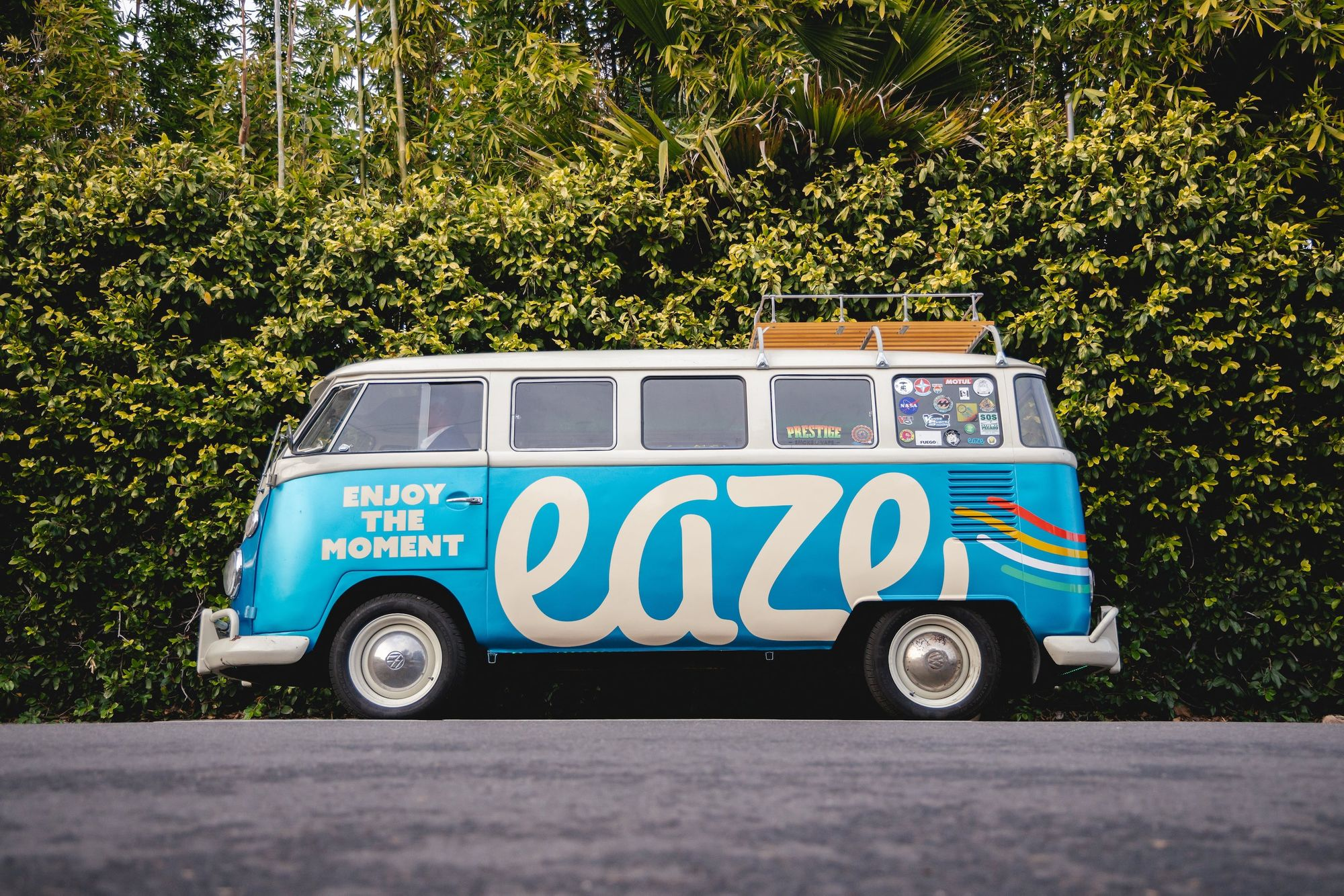 Eaze Expands Partnership with Lolli by Providing More Ways to Earn Bitcoin 🌿