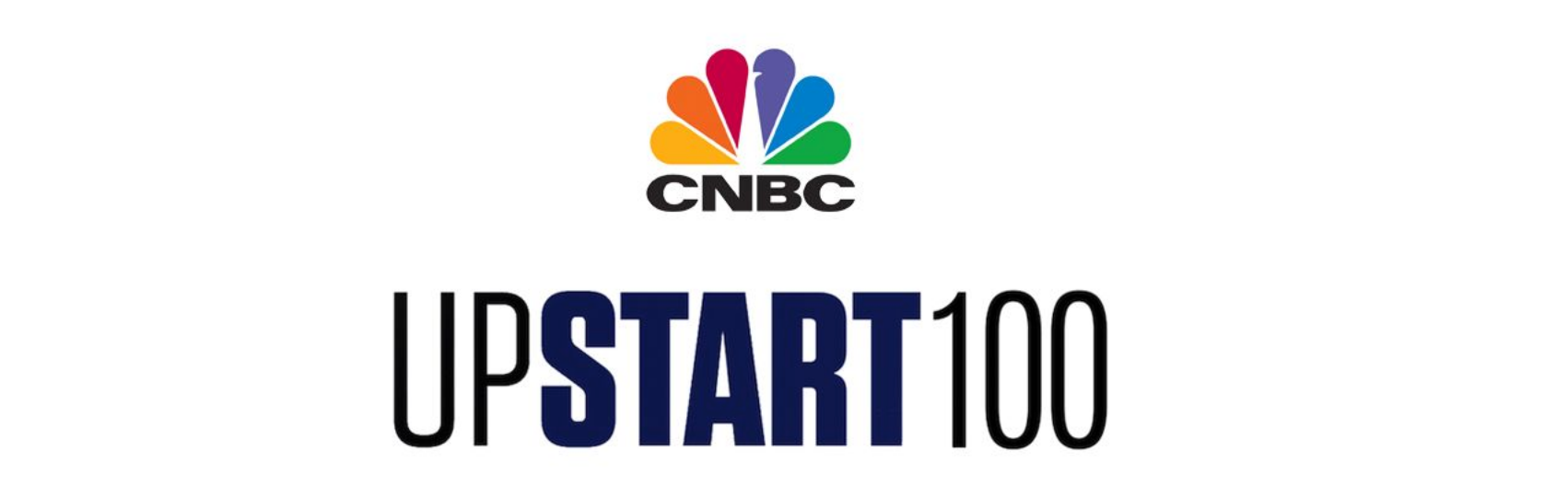 Lolli Named to CNBC's 2019 List of World's 100 Most Promising Start-ups to Watch 🏆