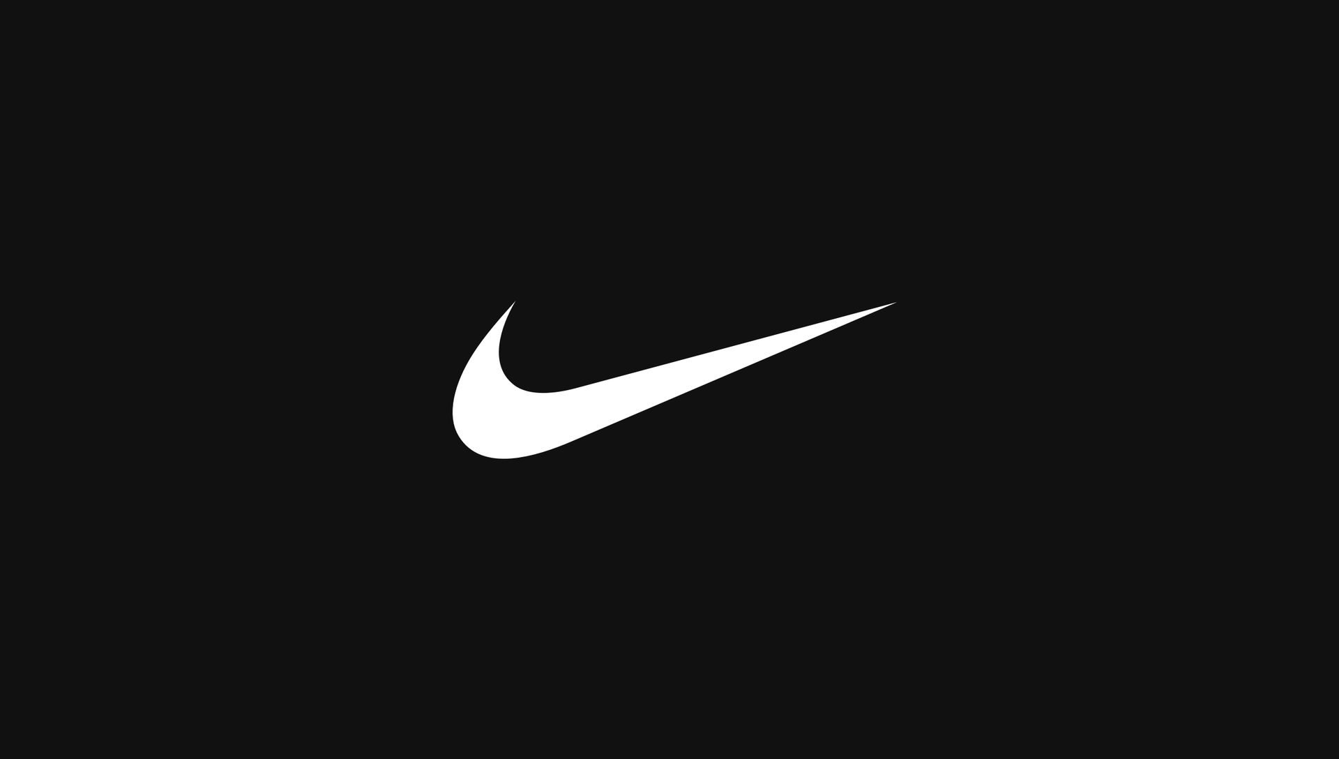 Lolli Announces That Users Can Earn Bitcoin Back with Nike ✔️
