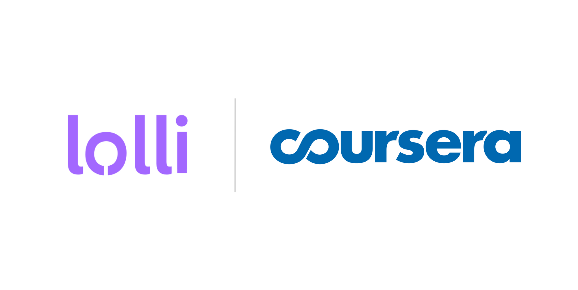 Earn When You Learn with Coursera and Lolli! 📖