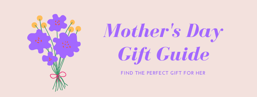 Lolli's Ultimate Mother's Day Gift Guide! 💐