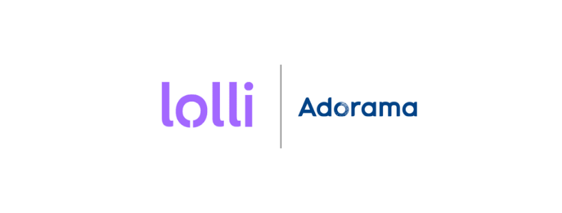 Adorama is Now LIVE on Lolli! 🎉