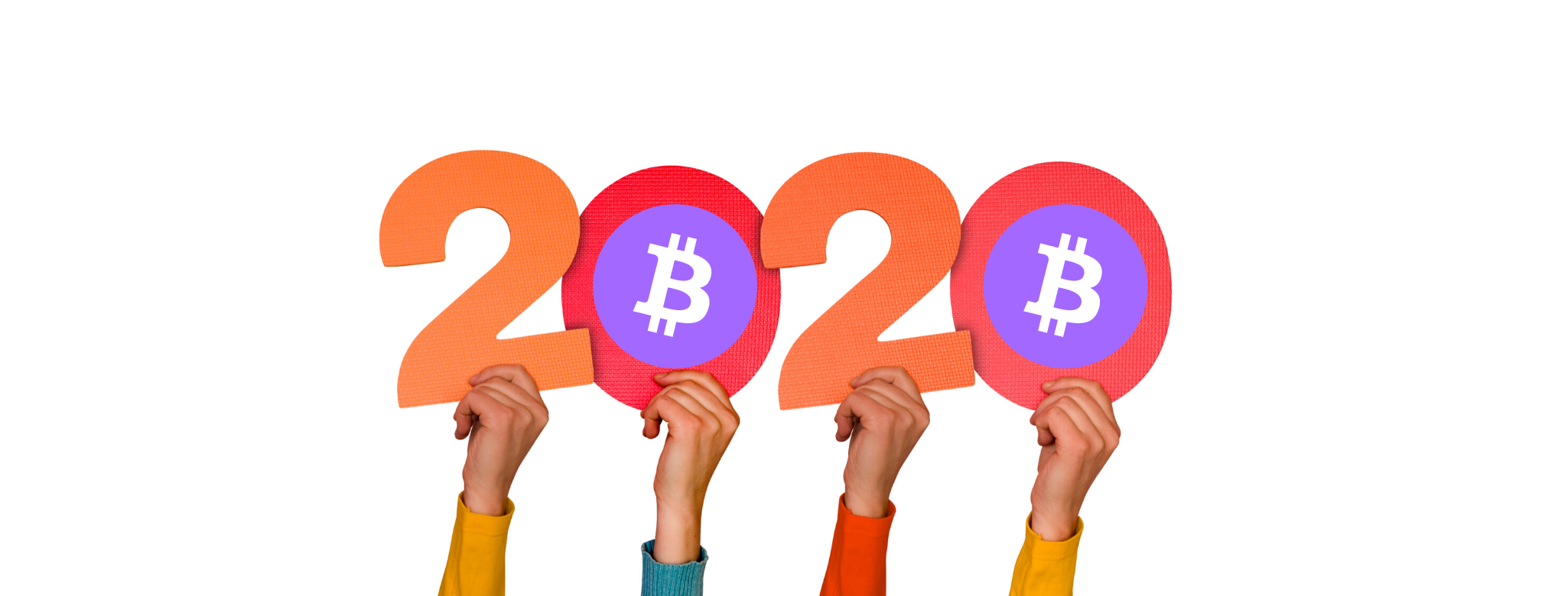 How to Earn Free Bitcoin in 2020