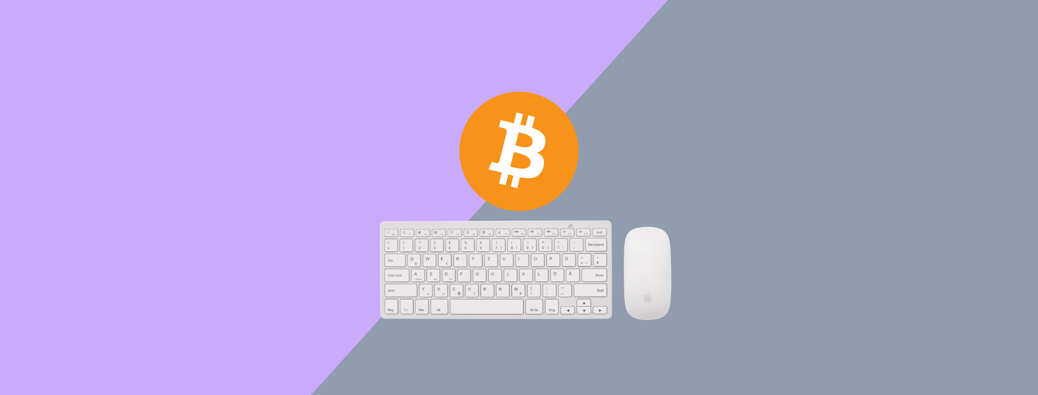 Best Online Tools to Get Bitcoin for Free