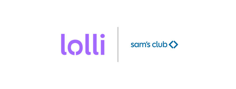 Earn Up to 9% Bitcoin Back at Sam's Club 🎁