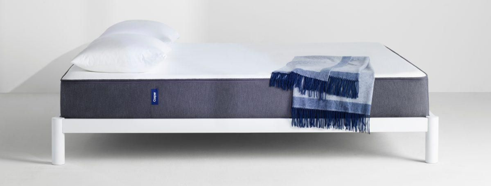 Save Big on a Mattress This MLK Weekend 🛏️