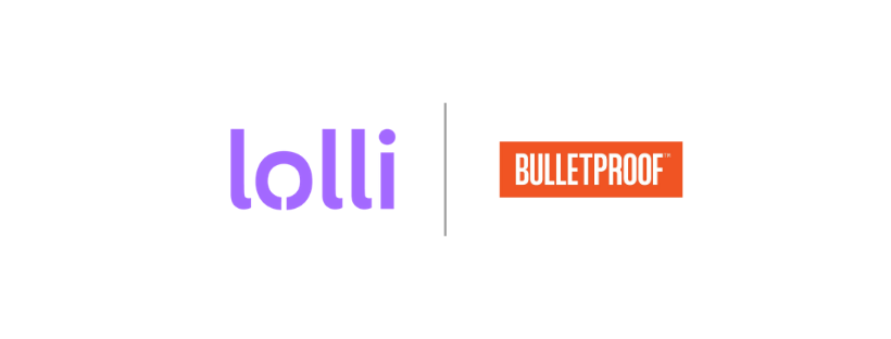 4 Items You Can Earn Bitcoin on When Shopping at Bulletproof! ☕️