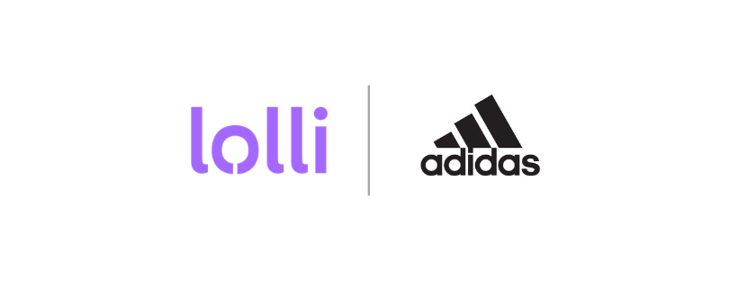 Earn Up to 10% Bitcoin Back at Adidas!
